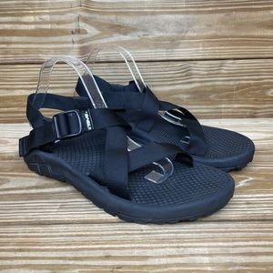 Teva Men's Hiking Sandals